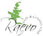 Гольф-клуб «Raevo Golf & Country Club»