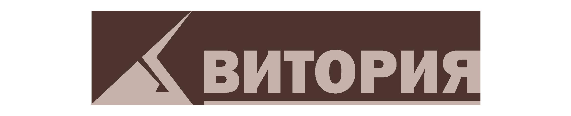 ООО «ВЫСОТА»