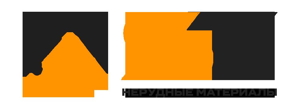 pesok-karyer.ru